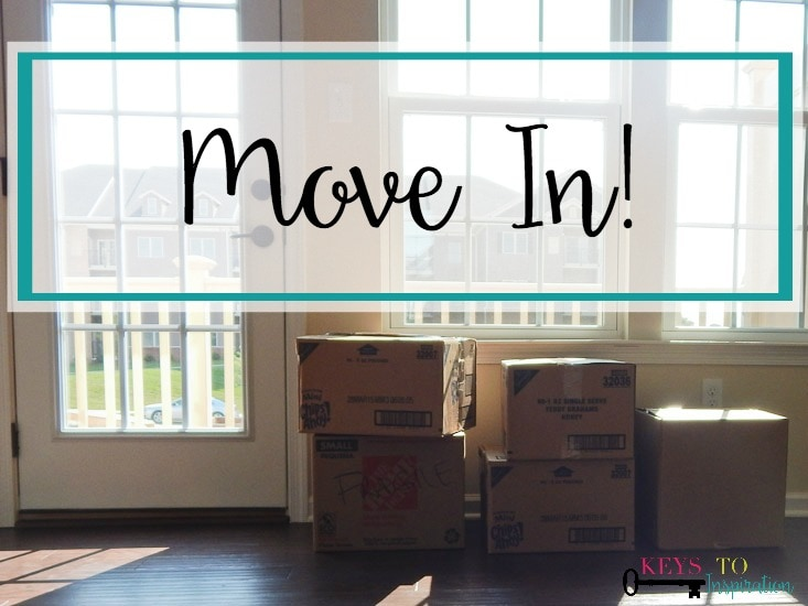 Move In Feature Image