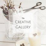 Creative-Gallery