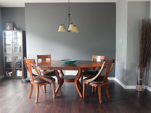 How to Define a Space with Board and Batten