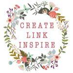 create line inspire