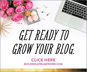 framework_ad