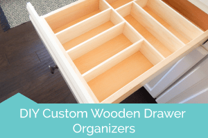 DIY_Drawer_Organizers