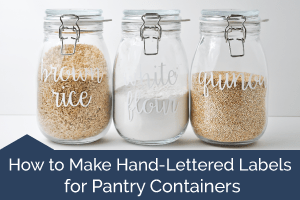 Pantry_Containers