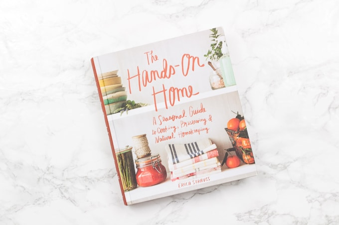 Great collection of books for creatives! Cookbooks, DIY, Crafts, Home, Encouragement, and more! You are going to love all of these pretty books!