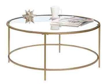 Get the Modern Classic look for less! Classy Coffee Tables for your home. All of these are from Amazon!