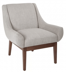 Beautiful and affordable modern classic accent chairs for your master bedroom at a budget price. Check out these amazing finds!