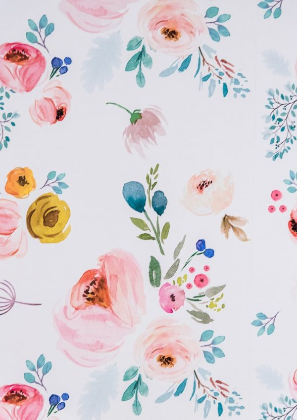 The Best Removable Wallpaper Patterns