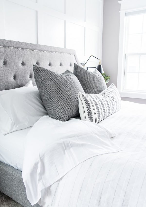 The Best Affordable Sheets