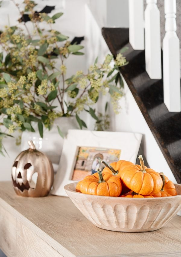 5 Must-Have Fall Decor Items You Need For Your Home